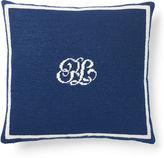 Ralph Lauren Leighton Throw Pillow