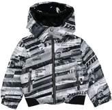 John Galliano Down jackets - Item 41741145