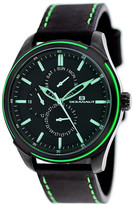 Thumbnail for your product : Oceanaut Men's Night Watch