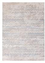 Artistic Weavers Potter Etta Hand-Woven Rug