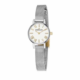 Morellato Fashion Watch (Model: R0153142531)