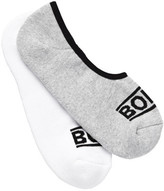 Bonds Bds 100 Sneaker Sx Ctn 2pk