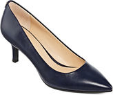 Liz Claiborne Baine Dress Pumps