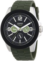 Esprit A.ES105831002 - Men's Watch
