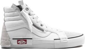 Vans SK8-Hi Reissue CA sneakers