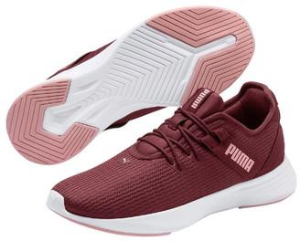 Puma Rdiate XT WNS Sneaker