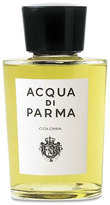 Acqua di Parma Colonia Cologne Splash, 6oz