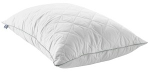 Sealy Spa Luxury Quilted Standard/Queen Pillow