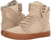 Supra Skytop Women's Skate Shoes