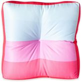 DENY Designs Garima Dhawan Mindscape 2 Square Floor Pillow