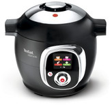 Tefal Cy7018 Cook4me Intelligent Multi Cooker