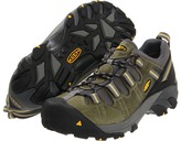 Keen Detroit Low ESD Soft Toe