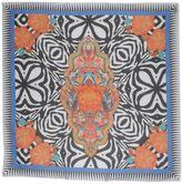 Athena PROCOPIOU Square scarves
