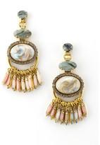 Elizabeth Cole Brenna Earring