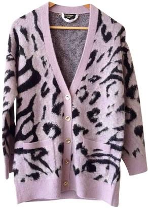 Juicy Couture Wool Knitwear for Women
