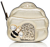 Kate Spade Down the rabbit hole oh honey coin purse
