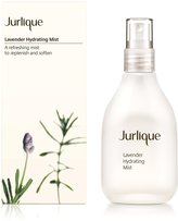 Jurlique Hydrating Mist
