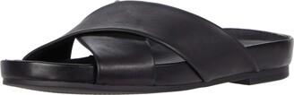 Clarks Women's Pure Cross Slide Sandal