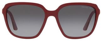 Prada 0PR 10VS 1524592005 Sunglasses