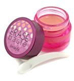 Benefit Cosmetics Erase Paste Brightening Concealer For Eyes and Face in Medium 0.15 oz