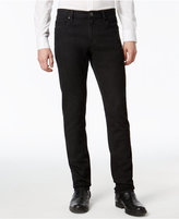 William Rast Men's Slim-Fit Dean Jeans