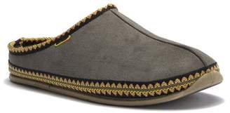 Deer Stags Traveler Slipper