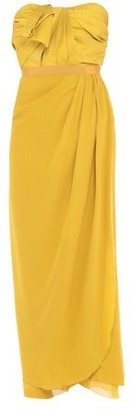 Giambattista Valli 3/4 length dress