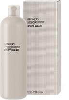 Aromatherapy Associates The Refinery Body Wash 500ml