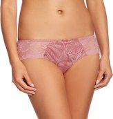 Panache Women's Jasmine Brief Panty