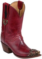 Lucchese Cody Boot