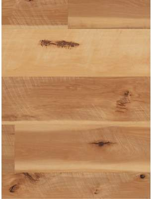 Art Select Karndean Wood Handcrafted Vinyl Flooring