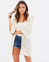 Volcom By The Ocean Sweater
