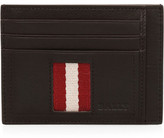 Bally Trainspotting 6cc Credit Card Slip