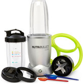Magic Bullet N12-1301 Nutribullet Lean