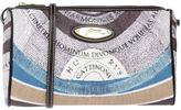 Gattinoni Cross-body bags - Item 45359853