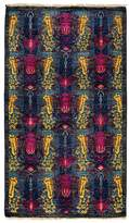 "Bloomingdale's Suzani Collection Oriental Rug, 3'1"" x 5'5"""
