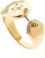 Sparkles Diamond Ring