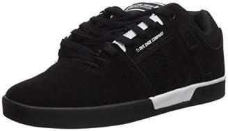 DVS Shoe Company Men's+ Skate Shoe