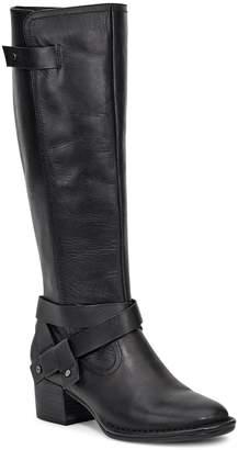 UGG Bandara Knee High Boot