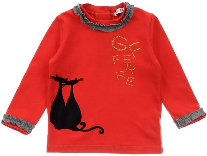 Gianfranco Ferre T-shirts - Item 37753370