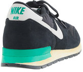 Nike for J.Crew Vintage Collection Air Epic sneakers