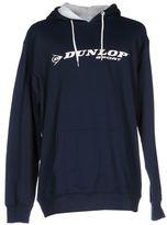 Dunlop Sweatshirt