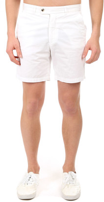 Hentsch Man Bathing Suit Short