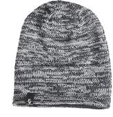 FORBUSITE Kids Boy Slouchy Daily Soft Knit Beanie (For 2~12 Years Old )