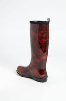 Kamik 'Gwenyth' Rain Boot (Women)