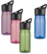 Thermos Tritan 18-Ounce Bottle, BPA Free
