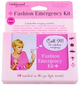 Hollywood Fashion Tape Fashion Emergency Kit