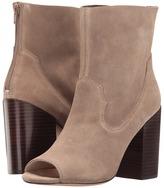 Bettye Muller Waight Women's Shoes