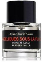 Frédéric Malle Angéliques sous la Pluie, 1.7 oz./ 50 mL