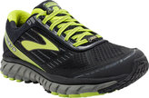 Brooks Men's Ghost 9 GTX Running Shoe